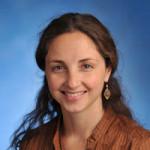 Dr. Alena Schabes, MD
