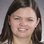 Dr. Sara Shaw Nicholas, MD