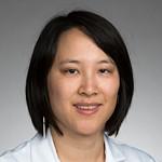 Dr. Christina Jenya Wai, MD