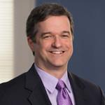 Dr. William Paul Carter, MD