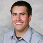 Dr. Jason Eric Becker, MD