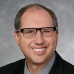 Dr. Randal Charles Christensen, MD