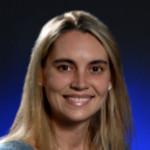 Dr. Bronson Elizabeth Delasobera, MD