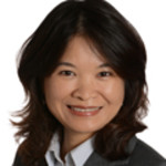 Dr. Liu-Ying Luo, MD