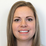 Dr. Christina S Mccarthy