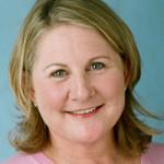 Dr. Deborah Nicholas