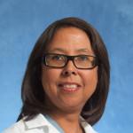 Dr. Valerie Elaine Chow, MD