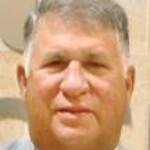 Dr. Albert Rocco Marano, MD