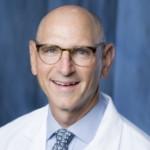 Dr. Kevin Eugene Behrns, MD