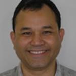 Dr. James Henry Flores, MD
