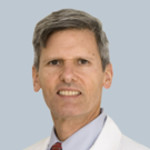 Dr. Peter Florin Hahn, MD