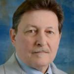Dr. Thomas Edward Lad, MD