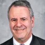 Dr. David Howard Ian Feiglin, MD