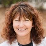 Dr. Kelley Maree Lang, MD