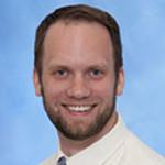 Dr. Martin Joseph Lapage, MD