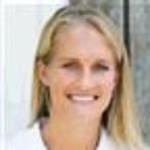 Dr. Jaime Patricia Olenec, MD