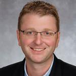 Dr. Ryan S Bode, MD