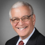 Dr. Stephen Charles Scharf, MD