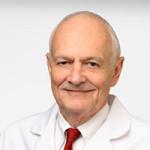 Dr. Gary Melvin Brittenham, MD