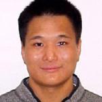 Gordon Lai