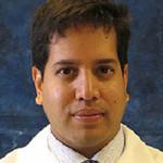 Dr. Indro Chakrabarti, MD