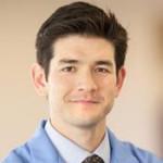 Dr. Brian J L Donohue, DO