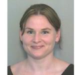 Dr. Sarah Rauch Heiser, MD