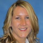 Dr. Sonya Daphne Edwards, MD