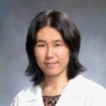 Dr. Jie Sun, MD