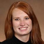 Dr. Amanda Jean Reynolds, MD