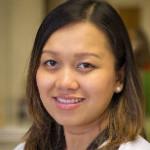 Dr. Nordie Anne Mila Bilbao, MD