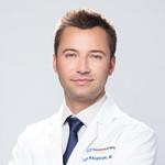 Dr. Luke Macyszyn, MD