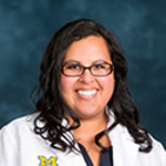 Dr. Kathleen Selam Mehari, MD