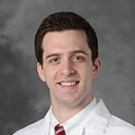 Dr. Matthew Thomas Cerasale, MD
