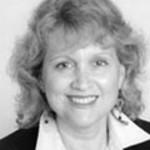 Dr. Shoshana M Katz, DO