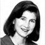 Dr. Elaine Marie Arata, MD