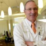 Dr. Armando Sardi, MD