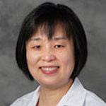 Dr. Xia Wang, MD