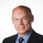 Dr. Randy Scott Twito, MD