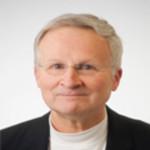 Dr. David J Dries, MD