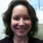 Dr. Valerie Bartek Welch, MD