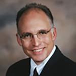 Dr. Van Reid Bohman, MD