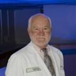 Dr. Leslie Wayne Smith, MD