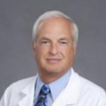 Dr. Steven L Cohn, MD