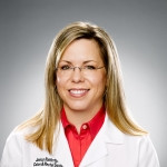 Dr. Janice Frederick Rafferty, MD