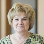 Dr. Denise Stein