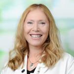 Dr. Sara E Wertman