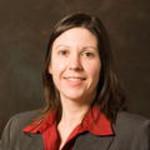 Dr. Donna M Windish, MD