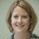 Dr. Kristi Fitzherber Beck, MD