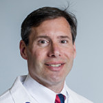 Dr. Francis Paul Colizzo, MD